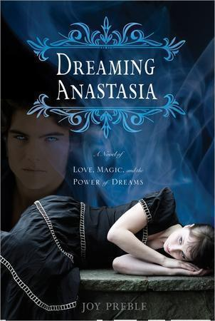DreamingAnastasia 30 photocopiable worksheets for adult learners.