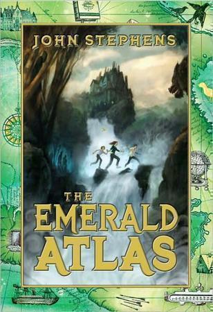 http://www.crackingthecover.com/wp-content/uploads/2011/04/The-Emerald-Atlas.jpg
