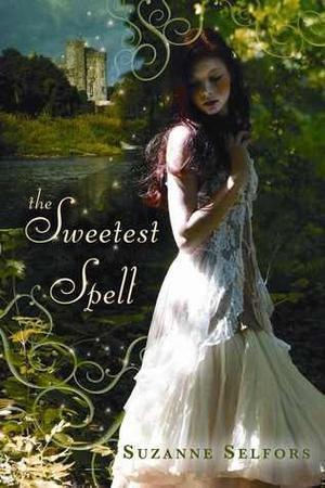 https://www.crackingthecover.com/wp-content/uploads/2012/09/the-sweetest-spell-by-suzanne-selfors.jpg