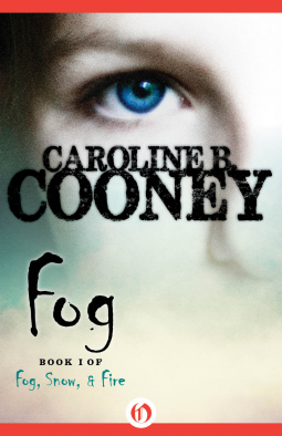 a summary of caroline b cooneys book the terrorist Alice robie can't believe it when her straitlaced, divorced father calls her at his apartment and tells her to grab a certain diskette, hop into his prized corvette and meet him outside town, as fast.