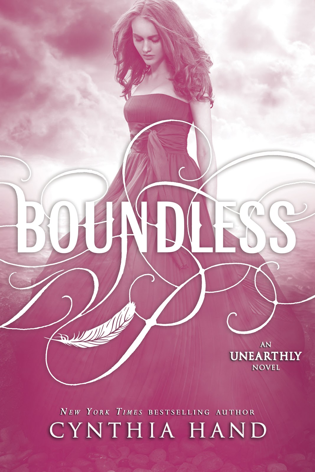 Boundless-HC-C