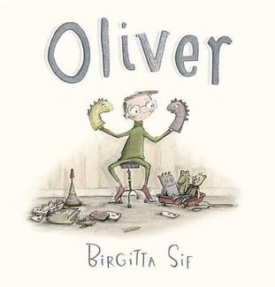 oliver-by-birgitta-sif