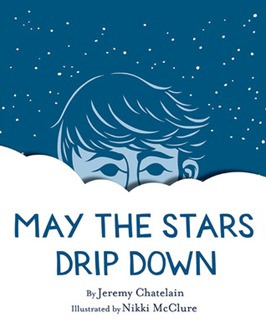 may-the-stars-drip-down nikki mcclure