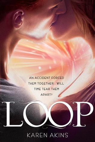 Loop Karen Akins