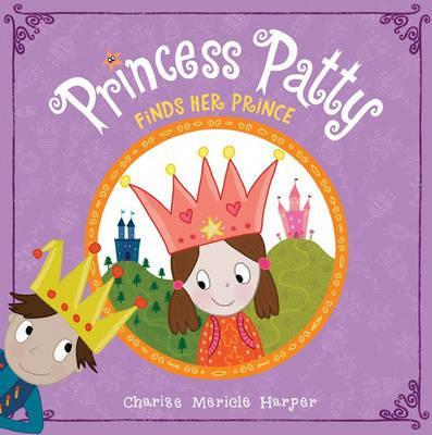princess-patty-meets-her-match