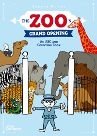 the-zoos-grand-opening