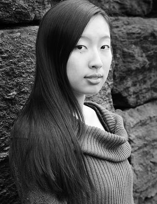 Karen Bao