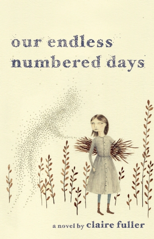 our-endless-numbered-days-us-cover
