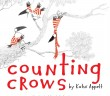 Counting Crows Cover