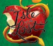 The-Isle-of-the-Lost