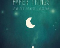 Paper-Things-Cover-200x300