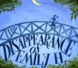Disappearance of Emily H
