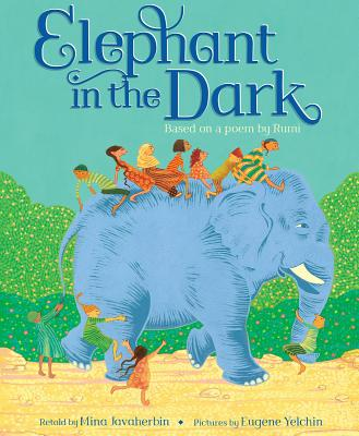 Elephant in the Dark