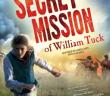 William Tuck