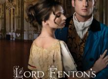Fenton's Folly