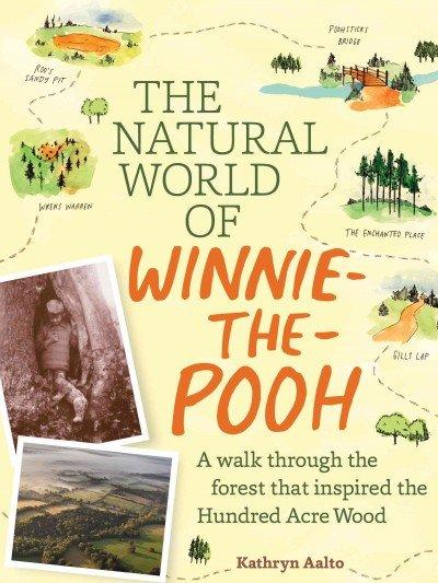Natural Winnie Pooh