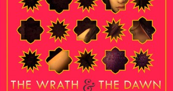 TheWrathAndTheDawnCover