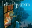 The-Adventures-of-Lettie-Peppercorn-Sam-Gayton