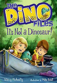 not-a-dinosaur-225
