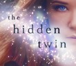 Hidden Twin Adi Rule