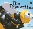 TheTypewriter_jkt (2)