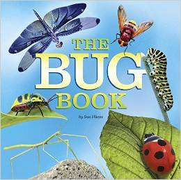 bug_book_cover_2-330