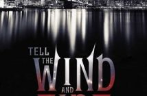 Tell-The-Wind-And-Fire-314x475