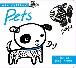 WEE_PetSlider-300x269