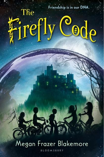 Firefly Code