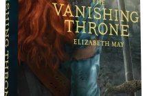 The Vanishing Throne_FC_3D