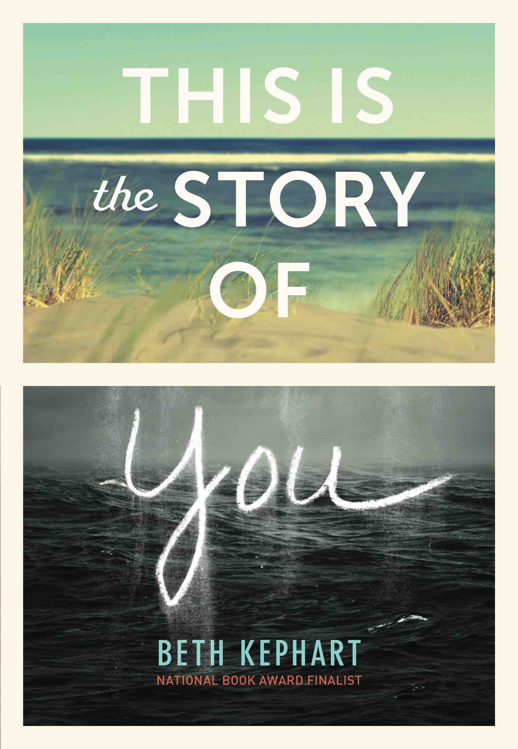 This is the Story of You_FC