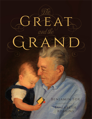 great-and-the-grand,-the