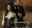 Beauty_and_the_Clockwork_Beast