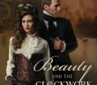 Beauty_and_the_Clockwork_Beast