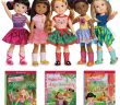 WellieWishers-Dolls-and-Books-Image-LR-(2)