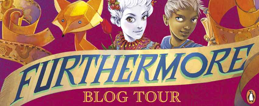 Furthermore_BLOGTOURbanner_16