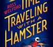 time-traveling-with-a-hamster-cover-image
