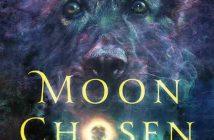 moon-chosen_final