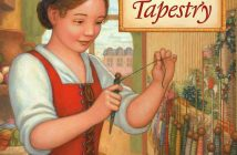 therese-makes-a-tapestry