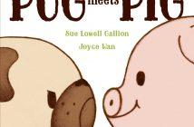 pug-meets-pig