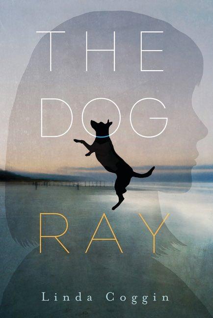 dog-ray