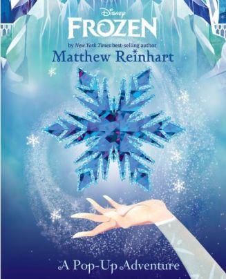 frozen-reinhart