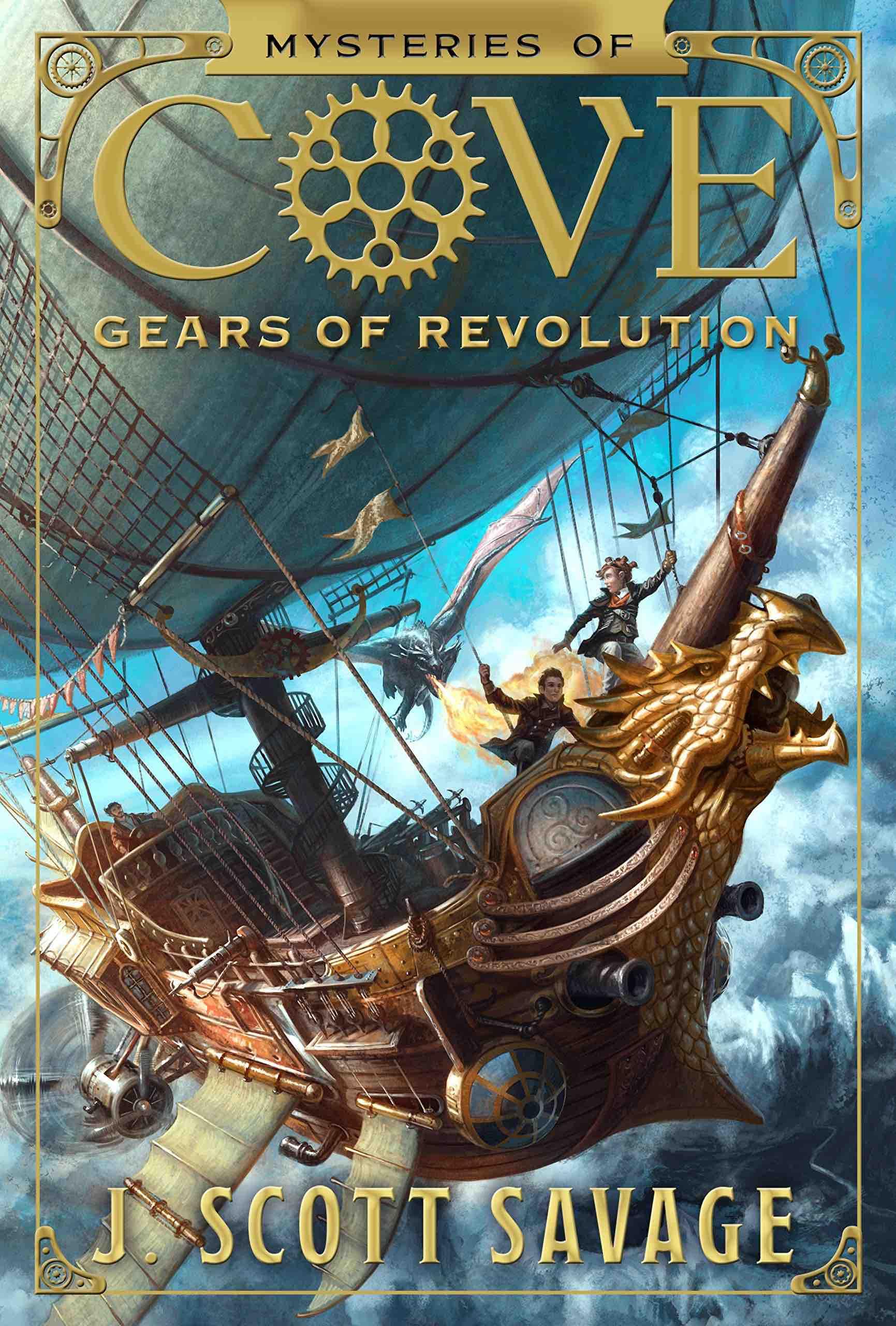 gears-of-revolution
