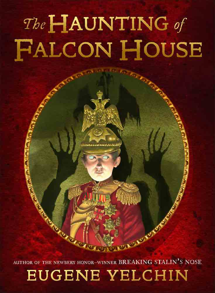 haunting-of-falcon-house