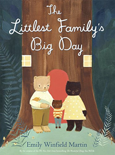 littlest-familys-big-day