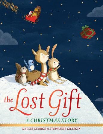 lost-gift-george-graegin