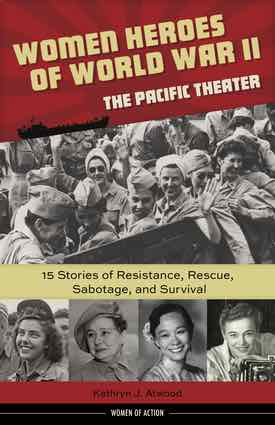pacific-theater