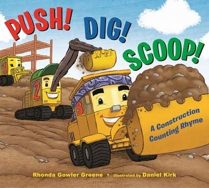 push-dig-scoop