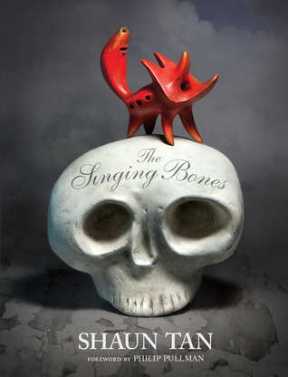 singing-bones