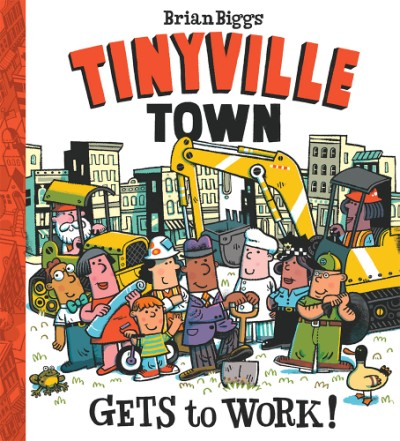 tinyville-town-gets-to-work